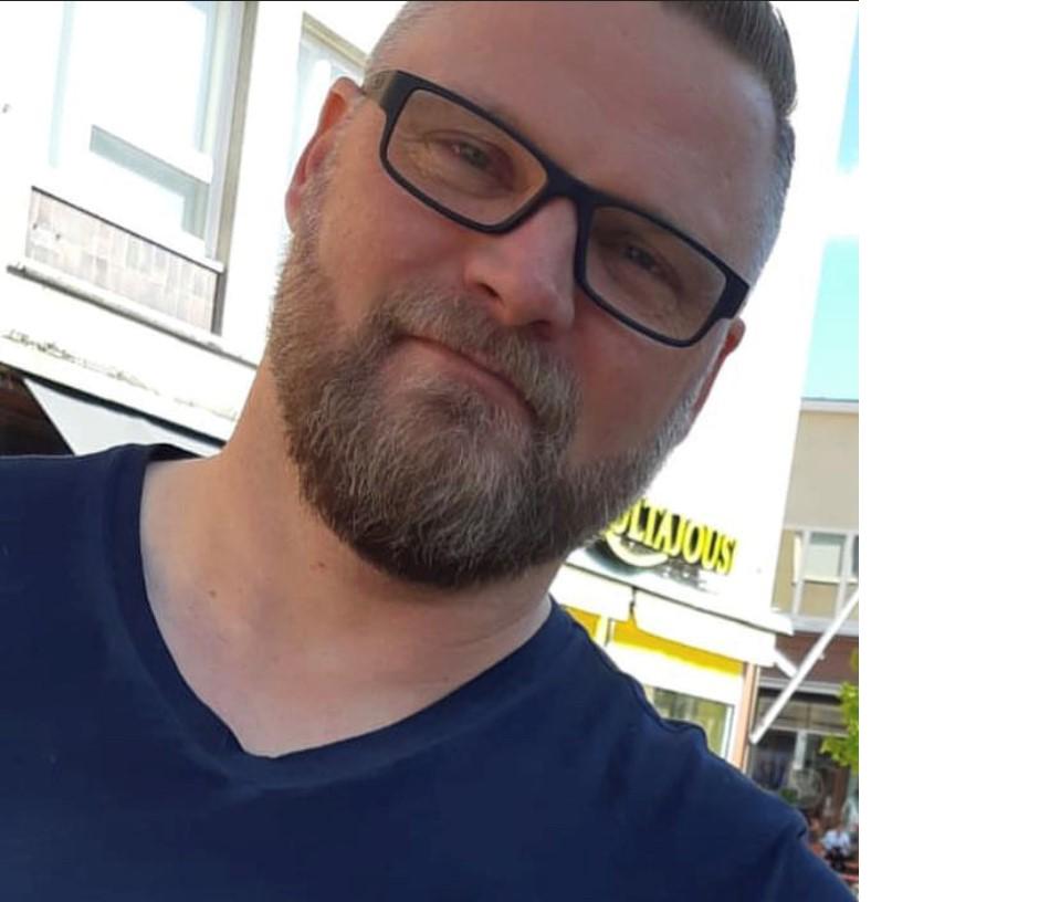 Jani Männistö