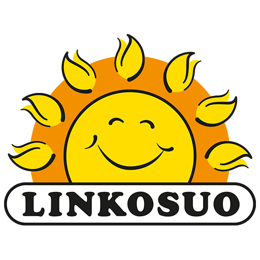 Linkosuo